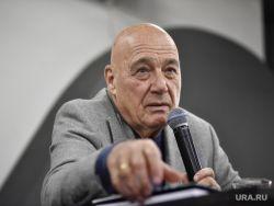 Власть и РПЦ проигнорировали вопрос Познера про тюремные сроки за атеизм в России