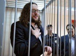 Почему в России схваченные за руку воры и махинаторы издеваются над правосудием