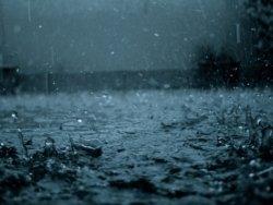 Специалисты NASA сообщили о том, когда на Земле пойдут вечные дожди