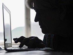 Правительство отказалось индексировать выплаты работающим пенсионерам