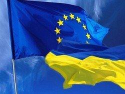 ЕС: Украинцы не несут угрозы для европейских стран