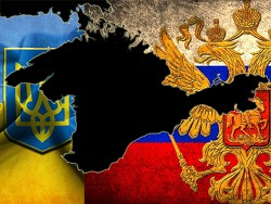 СБУ посчитала вирус Petya российским кибероружием