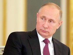 Путин объяснил, почему в нефтедобывающей России цены на бензин растут