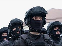 ИноСМИ: Почему путинская Нацгвардия наделена громадными полномочиями?