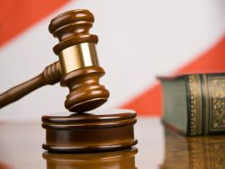 Суд амнистировал 13 фигурантов дела об обналичивании миллиардов в Мастер-банке