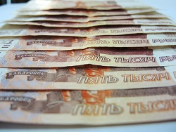 Россия сливает свое будущее: сумасшедшие расходы толкают страну в пропасть