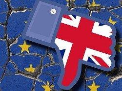 Шесть из десяти британцев хотят сохранить гражданство EC после Brexit