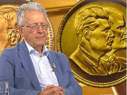 Валентин Катасонов: жулики во власти