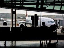 Составлен рейтинг лучших и худших аэропортов мира