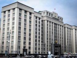 Комитет Госдумы утвердил текст присяги при вступлении в гражданство РФ