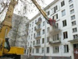 """Москвичи жалуются, что голоса """"против"""" реновации округляют в пользу голосов """"за"""""""