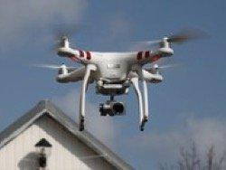 В РФ вступили в силу требования о регистрации дронов, но правила до сих пор не утвердили