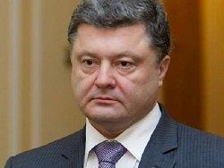 Украине могут приостановить действие безвиза из-за коррупции – посол ЕС