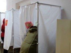 """Комитет Госдумы рекомендовал повысить штрафы за """"карусели"""" на выборах до 700 тысяч"""