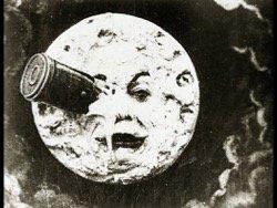 Планы изучения Луны на ближайшие годы