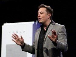 Tesla готова строить в Австралии самую большую в мире литий-ионную батарею