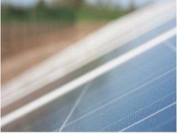 Ученые создали новый фотоэлемент с эффективностью 44,5%
