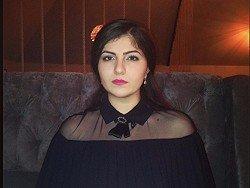 Медалистку, обвинившую дочь чиновницы в получении медали по блату, хотят засудить