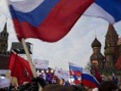 Зарплаты в России растут, инфляция падает, а люди-то не знают!