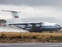 Готовить визит Путина в Финляндию прилетели около 200 чиновников его администрации