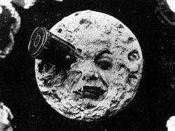 """РКК """"Энергия"""" заключила контракт на облёт Луны космическими туристами"""