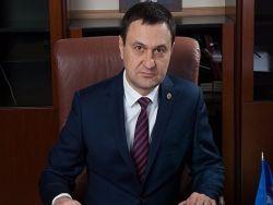 """Депутат Госдумы от ЕР заявил, что война в Сирии """"нужнее"""", чем повышение зарплат медикам"""