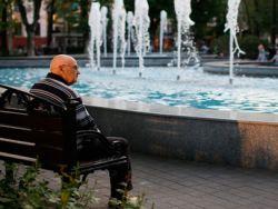 Работающим пенсионерам посулили прибавку в 222 рубля