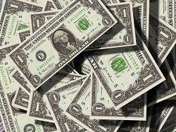США могут заморозить $109 млрд вложений России в американские бумаги