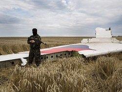 Виновных в крушении лайнера MH17 над Донбассом могут судить заочно