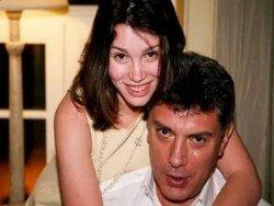 Приговор по делу об убийстве Немцова обжалован его дочерью