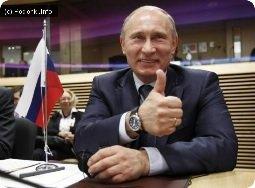 """Бывший гендиректор """"Почты России"""" награжден грамотой за достигнутые успехи"""
