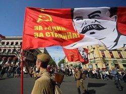 Более 60% россиян согласны на установку бюстов Сталина в публичных местах