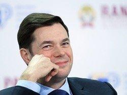 Сменился лидер рейтинга богатейших россиян
