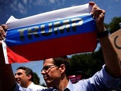 Опрос Би-би-си: Россию и США одинаково не любят в мире