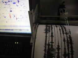 Землетрясение на побережье Эгейского моря: есть погибшие и травмированные