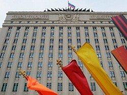 Путин разрешил военным изымать земли у граждан