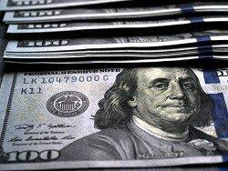Россия будет сокращать зависимость от доллара в ответ на санкции США