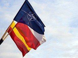 Госдеп: Украина не готова вступить в НАТО, а альянс не готов ее принять