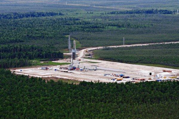 Месторождения на миллиарды: Россия обнаружила гигантские нефтяные залежи