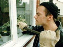 Охранная сигнализация для дома: как уберечь имущество