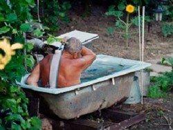 """Как """"дачный"""" закон повлияет на жизнь российских садоводов"""