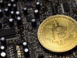 Орешкин сравнил рынок криптовалют с глобальной финансовой пирамидой