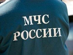 """ЧП на шахте """"Мир"""" в Якутии: десятки людей оказались под землей после затопления рудника"""