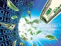 Цифровая экономика нужна не стране, она нужна Кремлю