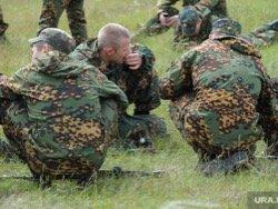 Студентов отправят в солдаты. Минобороны упраздняет военные кафедры в вузах