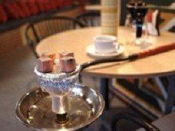 Кальяны и вейпы запретят в барах и ресторанах России
