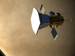 """Роскосмос и НАСА выбрали дату старта """"Венеры-Д"""""""