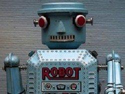 В Южной Корее вводят налог на роботов