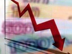 В Волгограде падают доходы, зато растут тарифы