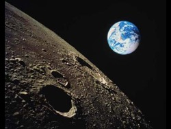 Звонок с Луны: немецкий стартап собирается установить на Луне базовую LTE-станцию
